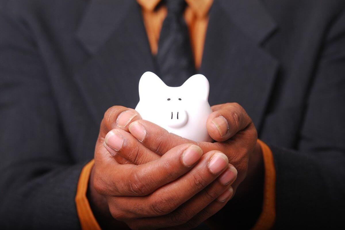 Come proteggere i propri risparmi ed evitare l'inflazione