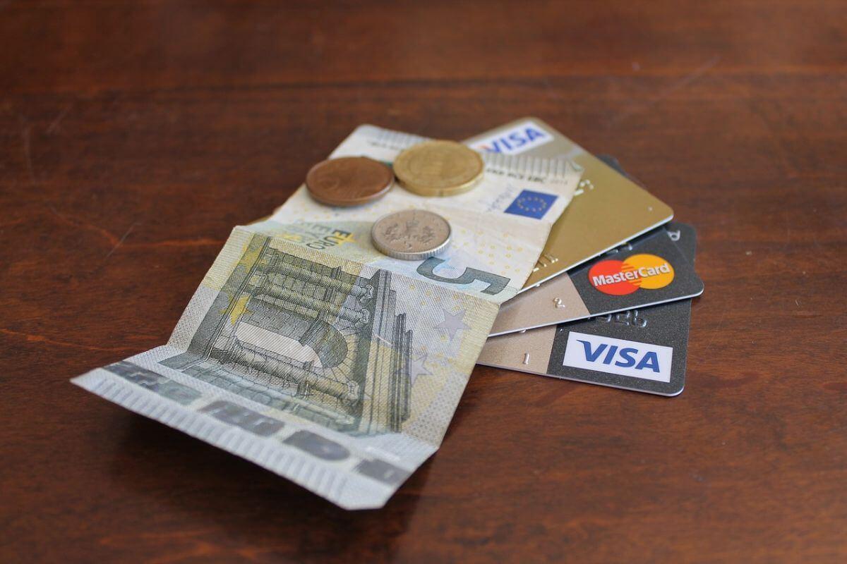 Come ricaricare PostePay con bancomat