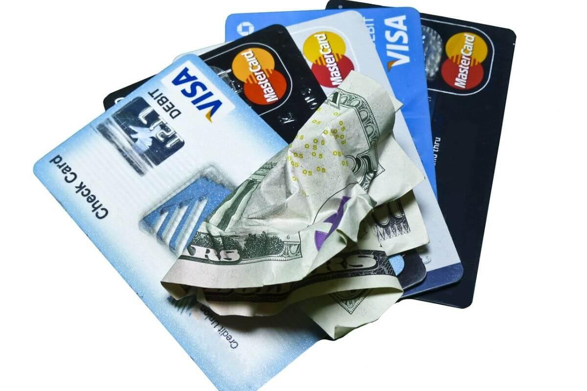 limite al pagamento in contanti_ quale carta scegliere