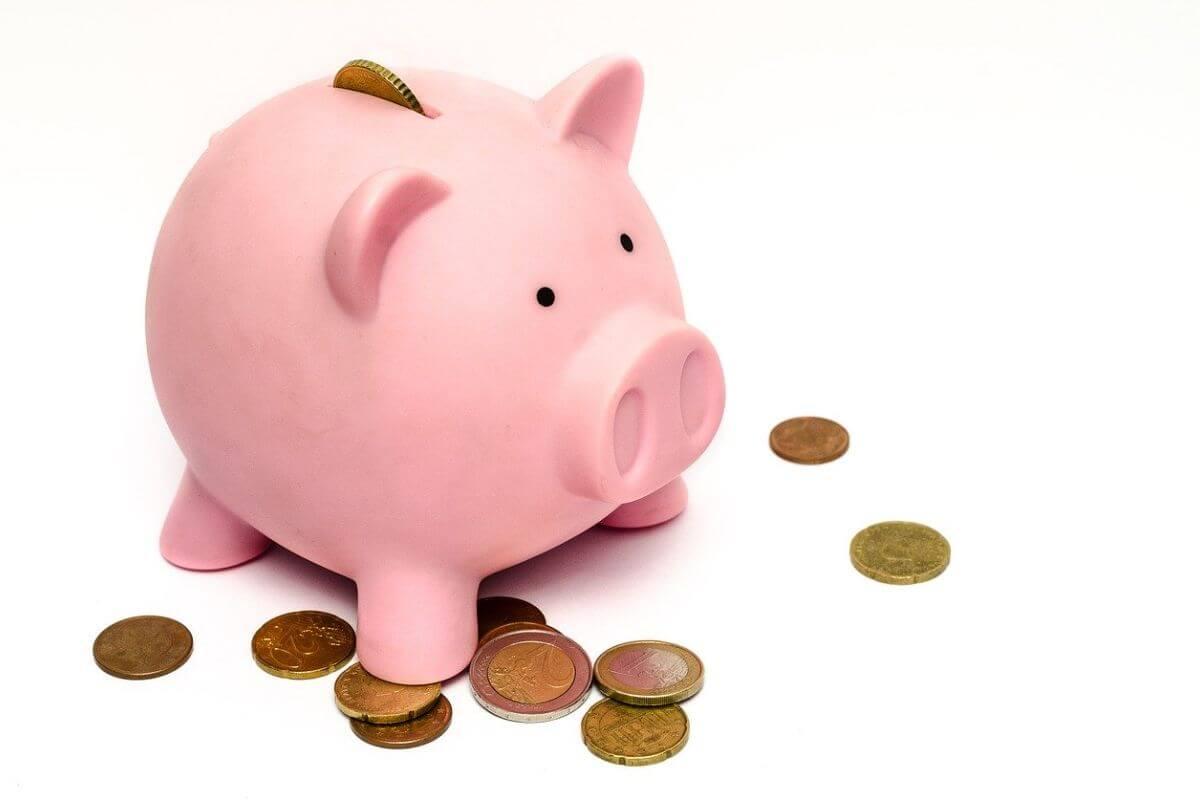 soluzioni disponibili dove mettere i soldi risparmiati