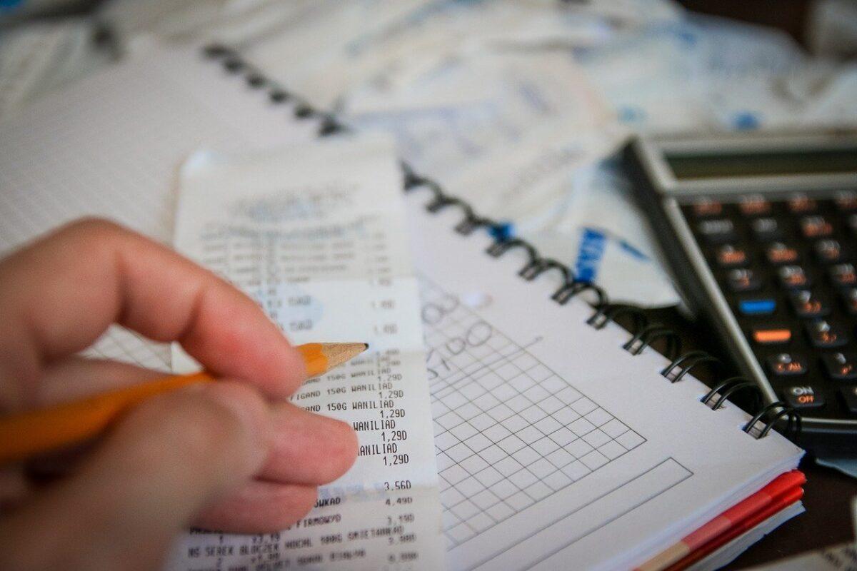 I rischi di risparmiare in banca