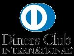 logo diners club