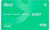 carta oval pay