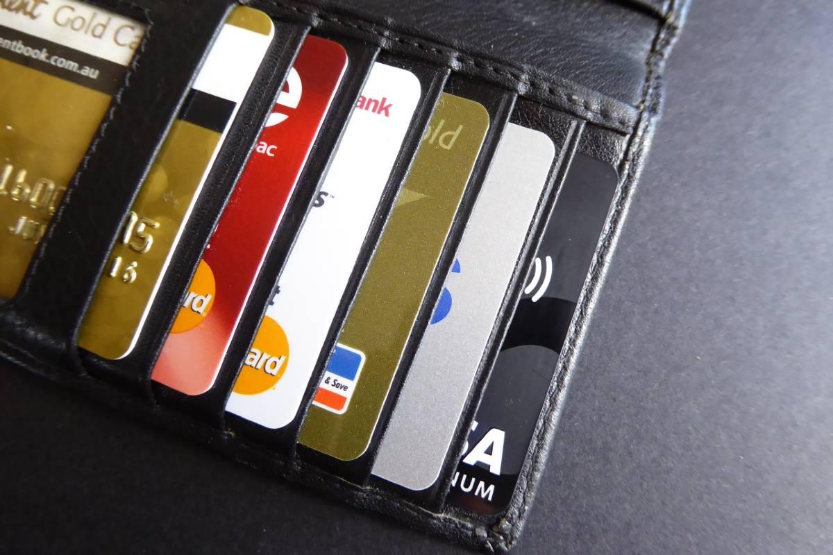 carte revolving senza busta paga