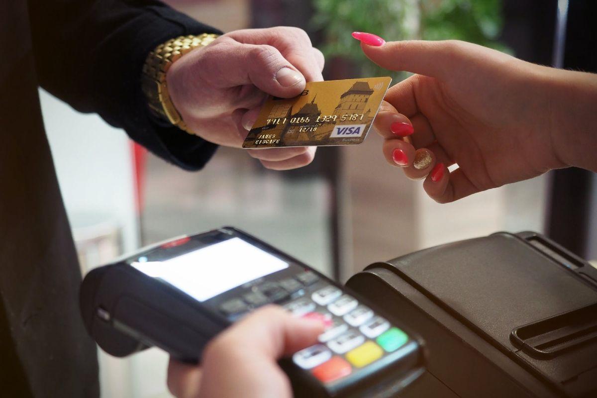 pagamento cashback bonus 2021 con carta
