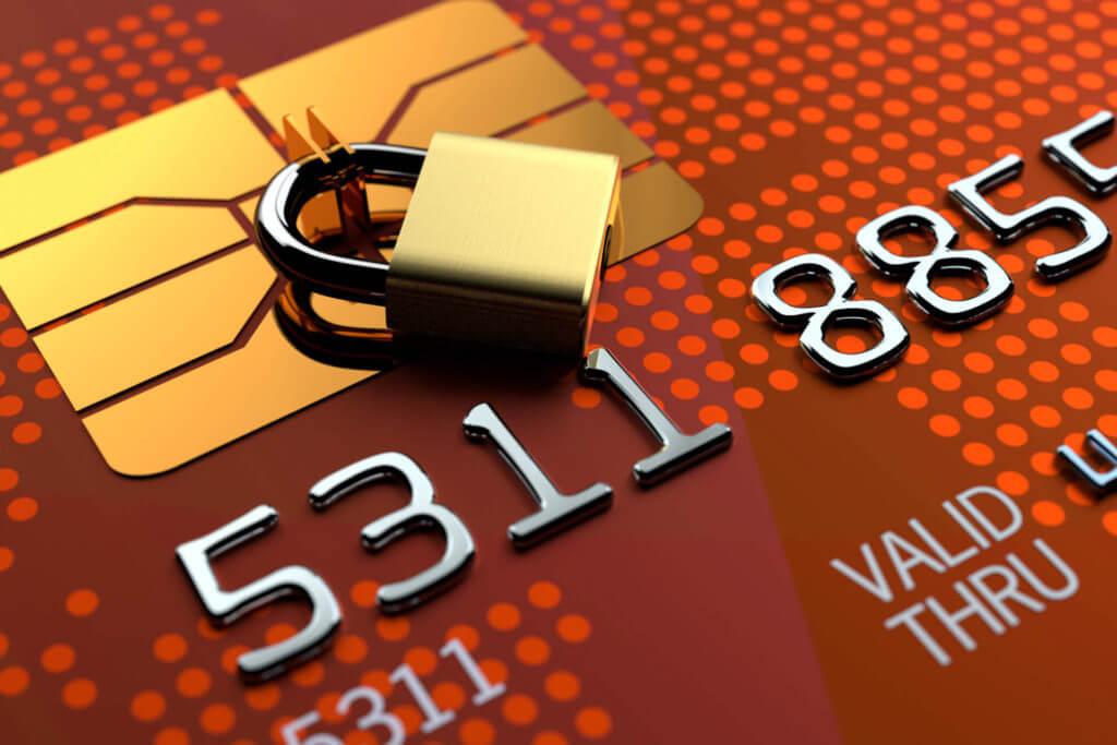 protezione rfid carta di credito