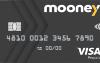 carta mooney
